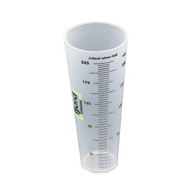 Measuring Cylinder 250ml