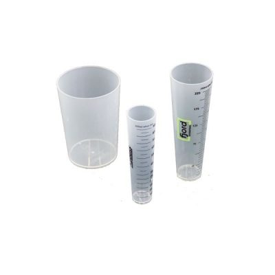 Measuring Cylinder 100ml