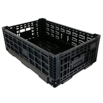 Collapsible-crate-36L