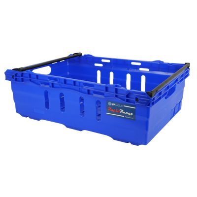 produce-crate-38l-blue