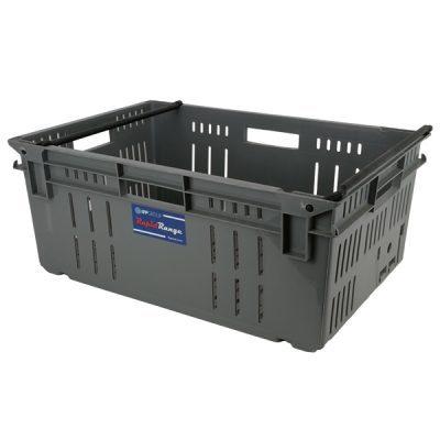 produce-crate-49l-grey