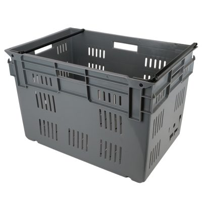 produce-crate-80l-grey