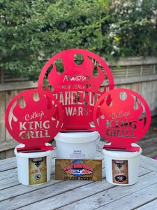 rum-and-que-food-grade-pails-1