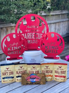 rum-and-que-food-grade-pails-2