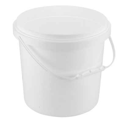 10l-pail-plastic-handle