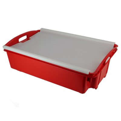 fish-crate-with-lid