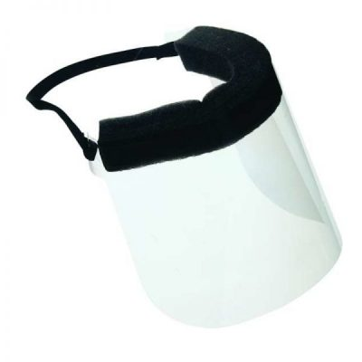 clear-splash-visor-600x600