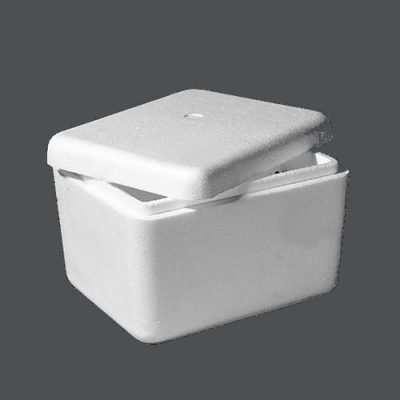 midi-bin-10L-no-handle
