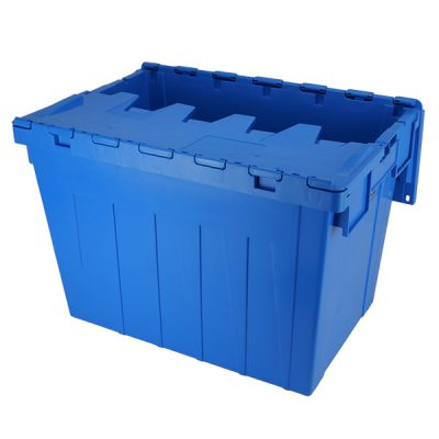 security-crate-72l-rapid-range