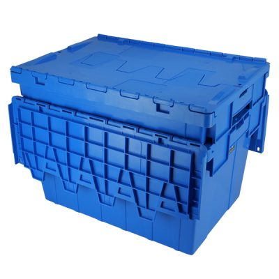 security-crates-rapid-range-2