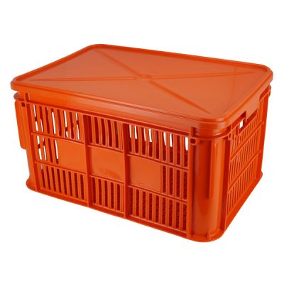 solid-lid-for-66l-crate-w-crate