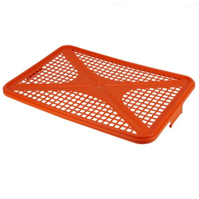 vented-lid-for-66l-crate