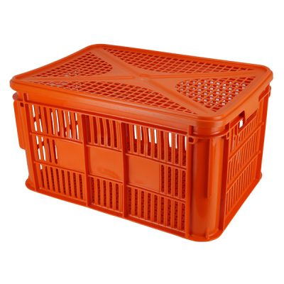 vented-lid-for-66l-crate-w-crate