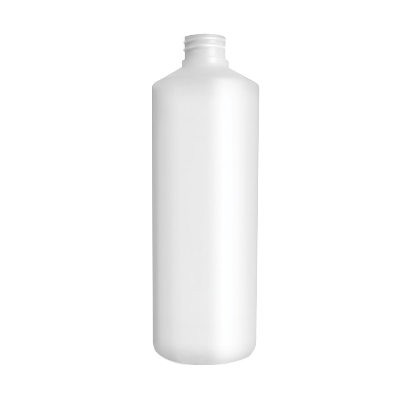 500ml-bottle-for-trigger-spray-1