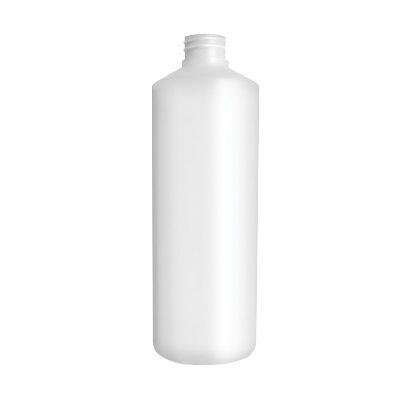 500ml-bottle-for-trigger-spray-1