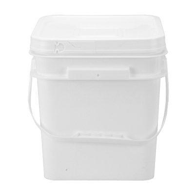 square-pail-15L-2