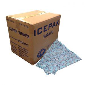 ice-pak-wrap-7