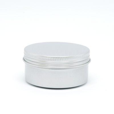 18221290900-80gm-aluminium-jar-1
