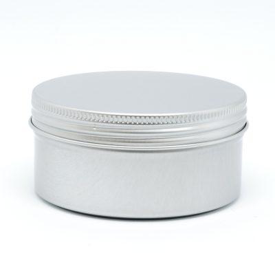 18221590900-250gm-aluminium-jar-1