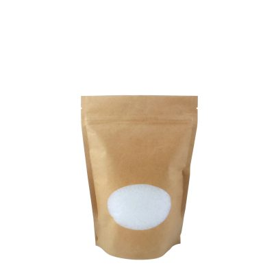 18230930000-stand-up-pouch-window-250g
