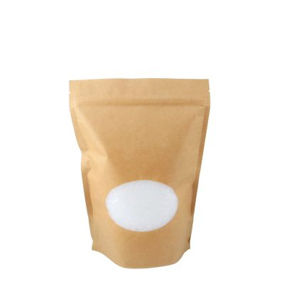 18231030000-stand-up-pouch-window-500g