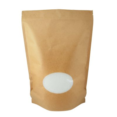 18231130000-stand-up-pouch-window-1kg