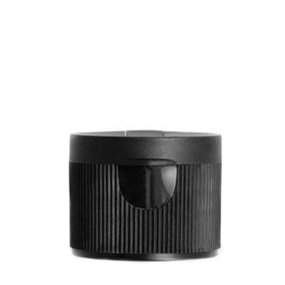 18249910000-flip-top-cap-black-1