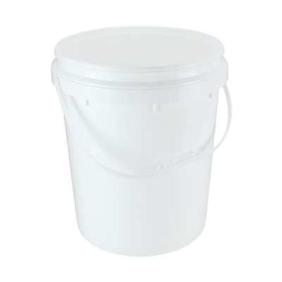 20l-pail-plastic-handle-white