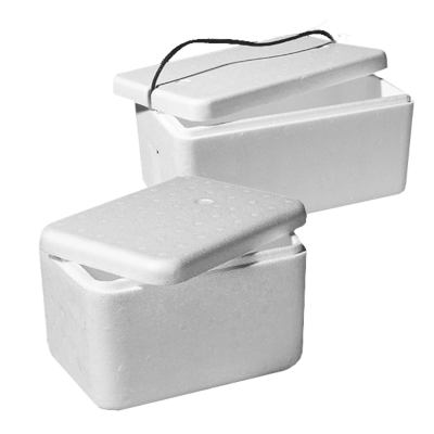 Thermal Containers