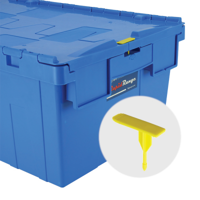 snap-lock-clip-security-crate2