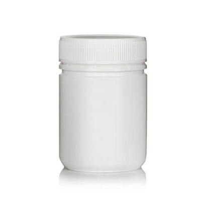 18210100100 200ml powder pot