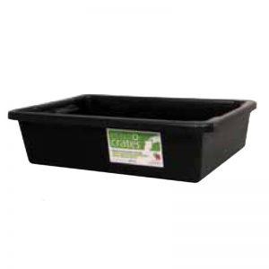 Enviro Storage Crate Nesting AP4R 13.5 Litres