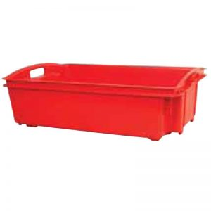Fish-Crate-AP6-Red