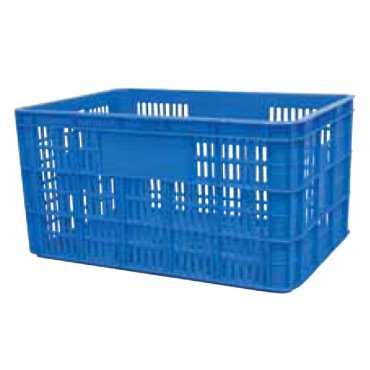 Plastic Storage Containers NZ