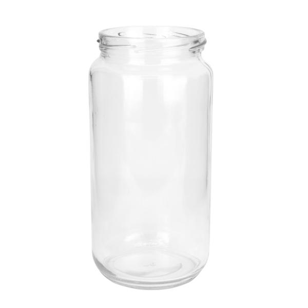 18261370100-1000ml-glass-jar-clear1
