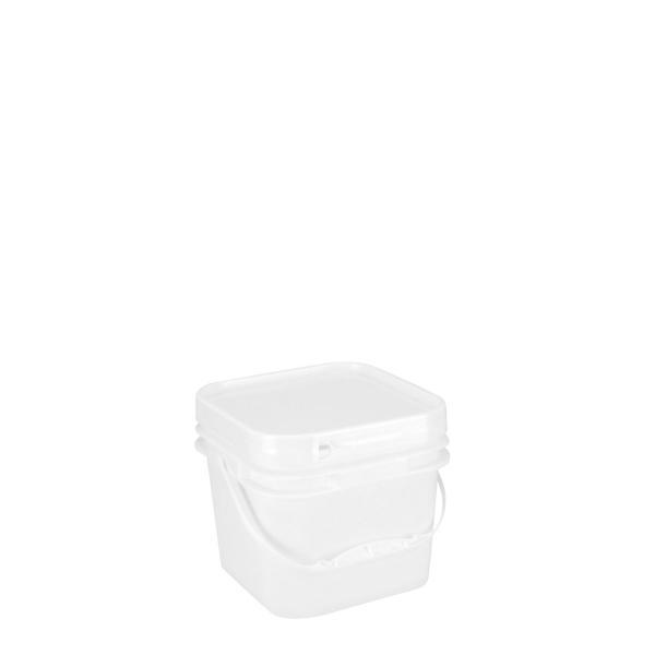 18047800100-2.5l-pail-square
