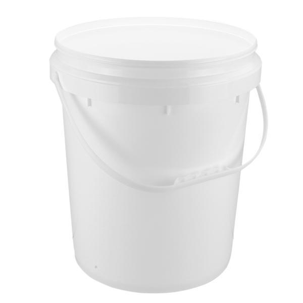 20l-pail-plastic-handle