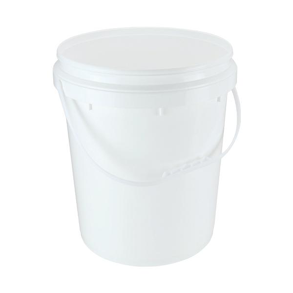 20l-pail-plastic-handle-white