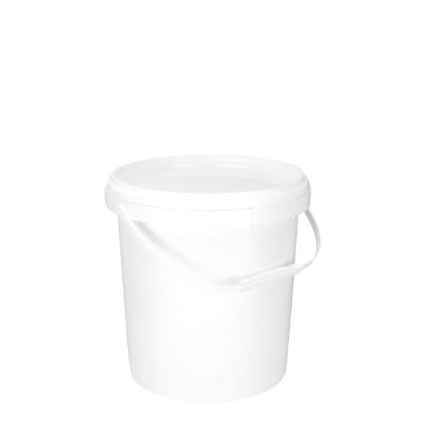180491500100-12l-round-pail-white-plastic-handle