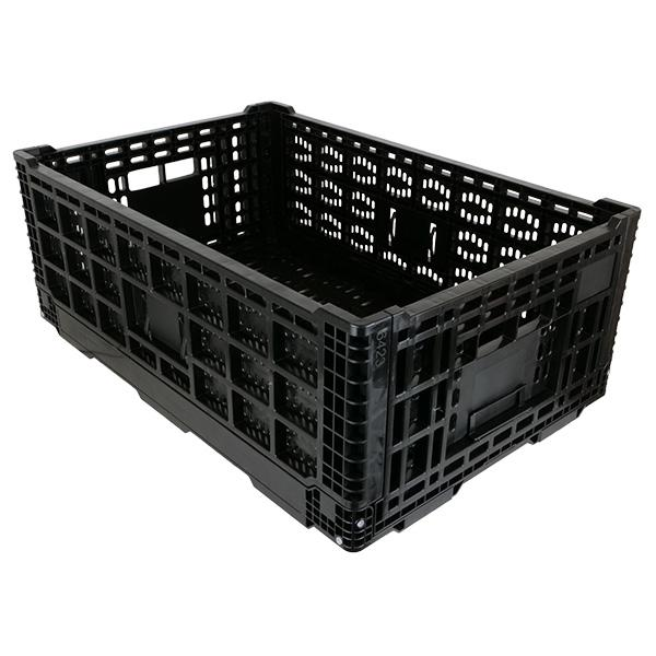 Collapsible-crate-40L