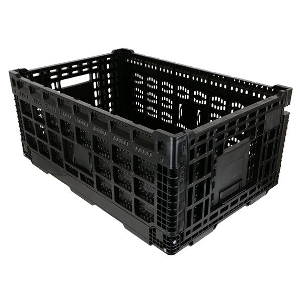 Collapsible-crate-48L