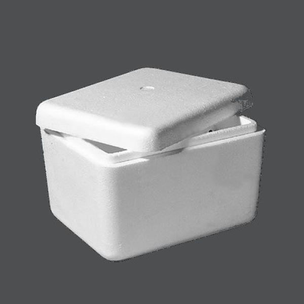 midi-bin-10L-no-handle
