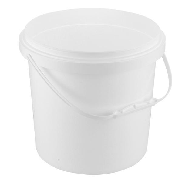 10l-pail-plastic-handle