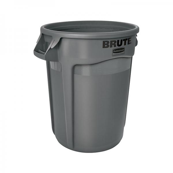 brute-container-121.1l-gray