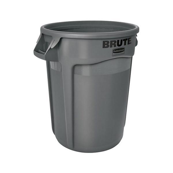 brute-container-121.1l-gray