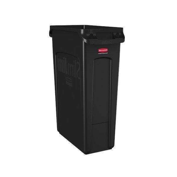 slim-jim-vented-container