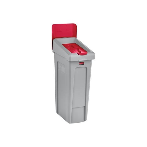 slim-jim-recycling-station-red-lid