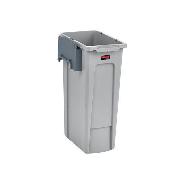 slim-jim-recycling-station-starter-kit1