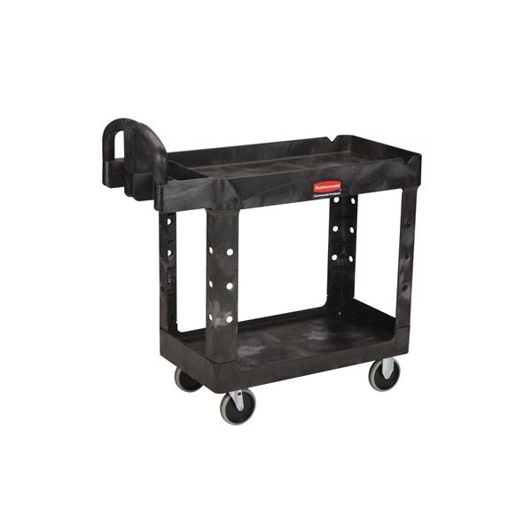 utility-cart-heavy-duty