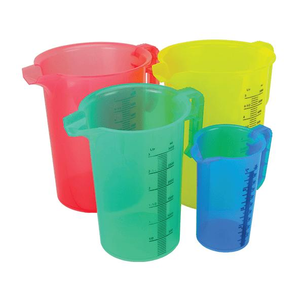 jugs-coloured-group